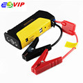 Car starter Mobile Portable Mini Jump Starter Car Jumper 12V Booster Power Battery Charger Phone Laptop Power Bank car