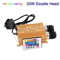 https://ae01.alicdn.com/kf/HTB1BePbKVXXXXakXpXXq6xXFXXX0/32-RGBW-LED-24key-RF.jpg