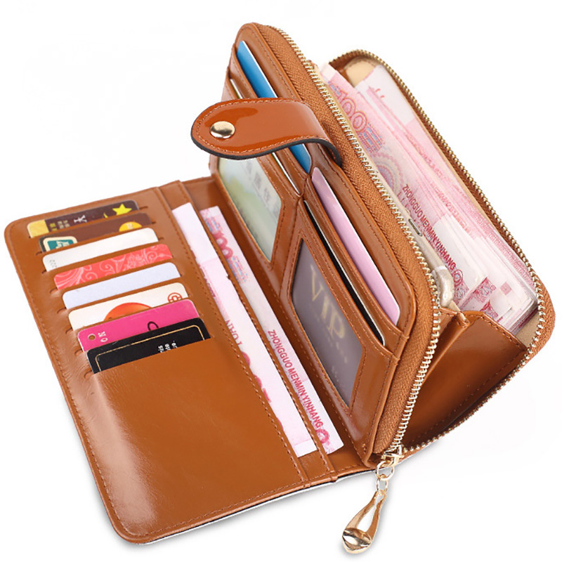 bolsa de couro pu moda Modelo Número : 2451-x0003