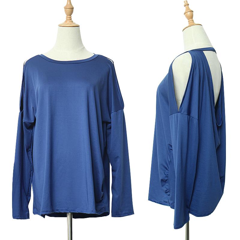 Last Clothes SMDPPWDBB t 3
