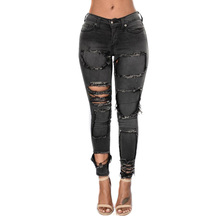 Faded black jeans online shopping-the world largest faded black ...