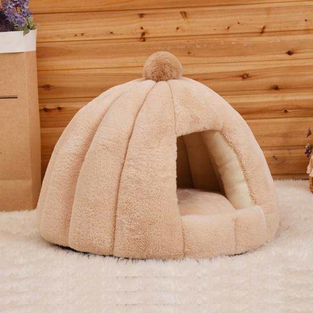 JORMEL зимний теплый лежак для собак и кошек, подходит для домашних питомцев, стирается в стиральной машине