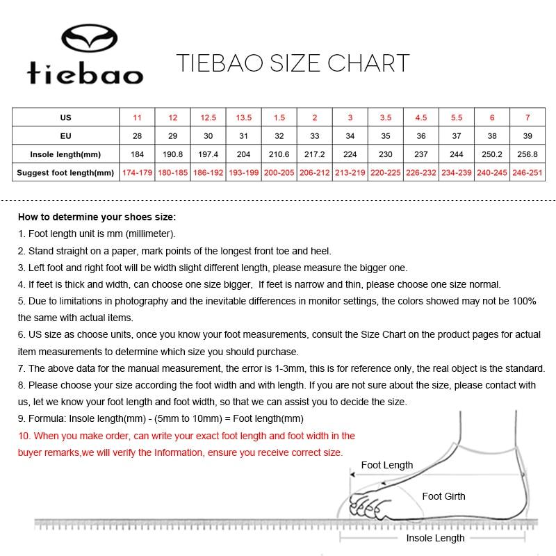 TIEBAO-Brand-Indoor-Soccer-Shoes-Children-Kids-Street-Football-Boots-IN-IC-Rubber-Soles-Boys-Girls-Training-Sneakers-EU-30-38-5