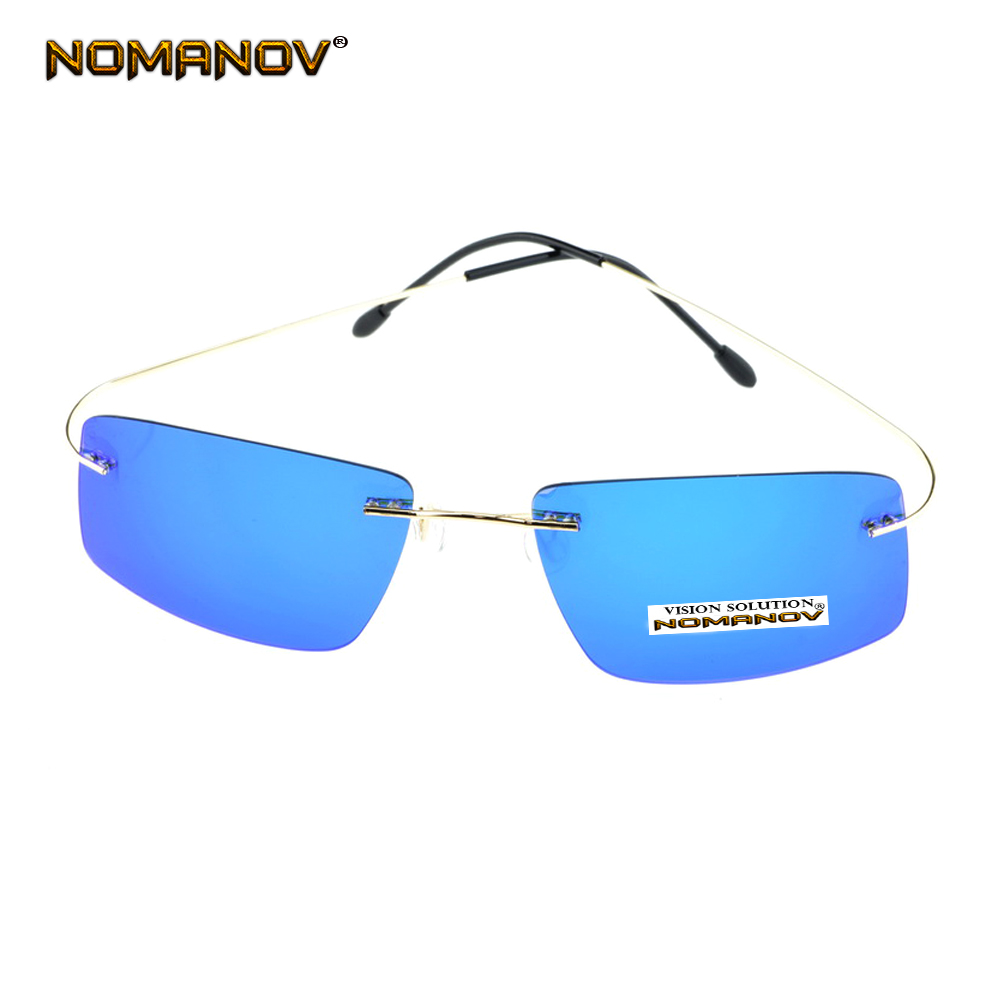 polarized sunglasses glass lenses  Online Get Cheap Blue Glasses Lenses -Aliexpress.com