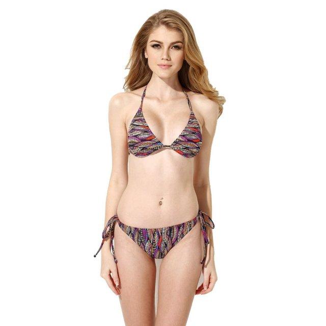 2015 Women S Summer Beachwear Swimsuits Low Price Girls