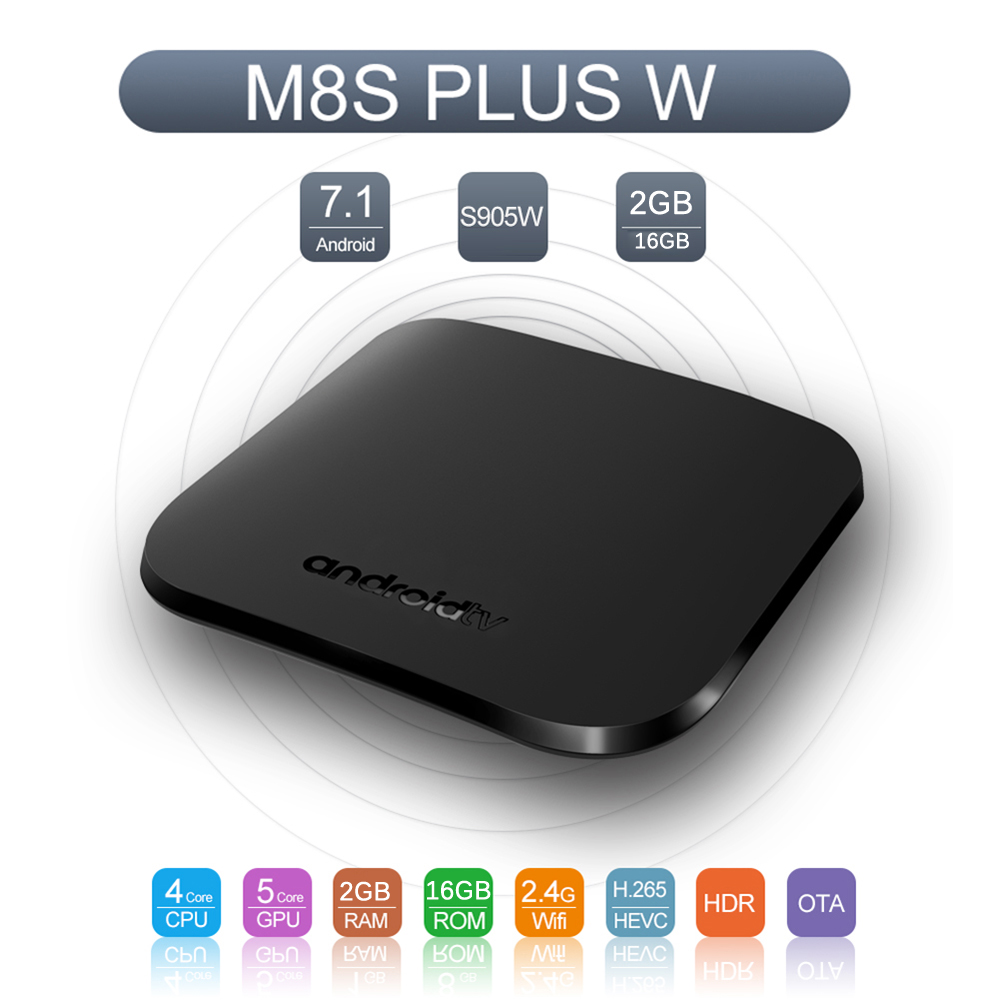 ⊱ Online Wholesale android media player 2gb m8s and get free