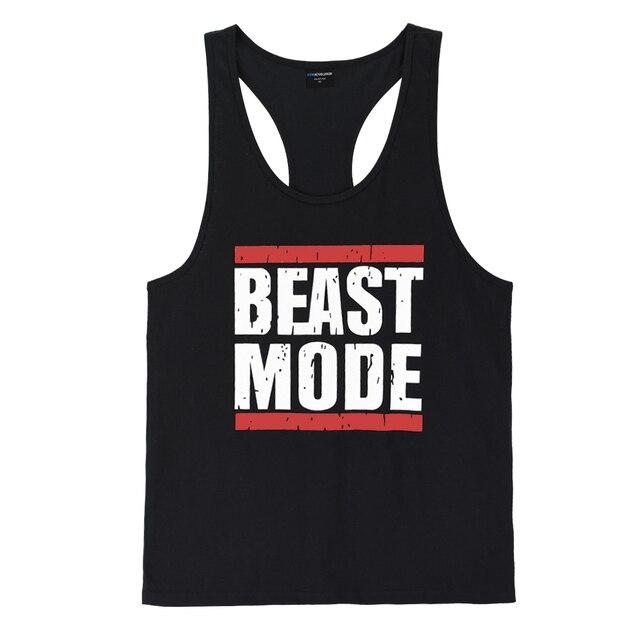 Beast mode tank top 4