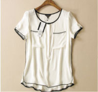 women blouse shirt (7)