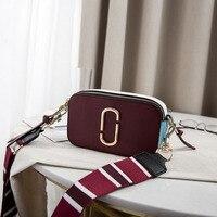 HOT SALE! High Quality Leather Woman Shoulder Bags Fashion Female Luxury Handbags Women Bags Designer Crossbody Bag Girl Totes