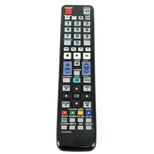 NEW Original AH59 02335A for SAMSUNG DVD HOME THEATER Remote control for HTD6750WK AH5902335A Fernbedienung
