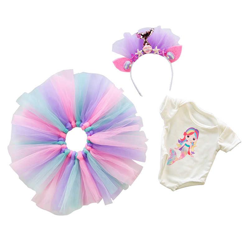 18 インチの人形の服セットのための 40 センチメートル新生児人形のための 38 センチメートル新生児人形コート子供のギフト