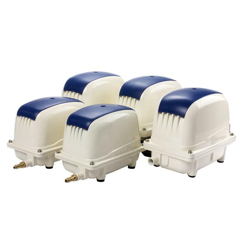 Jebao air pump PA 35 PA 45 PA 60 PA 80 PA 100 PA 150 PA