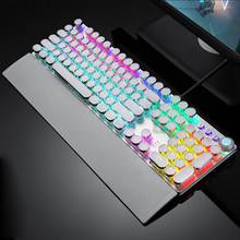 High Quality Blank Keys Keyboard-Buy Cheap Blank Keys Keyboard lots