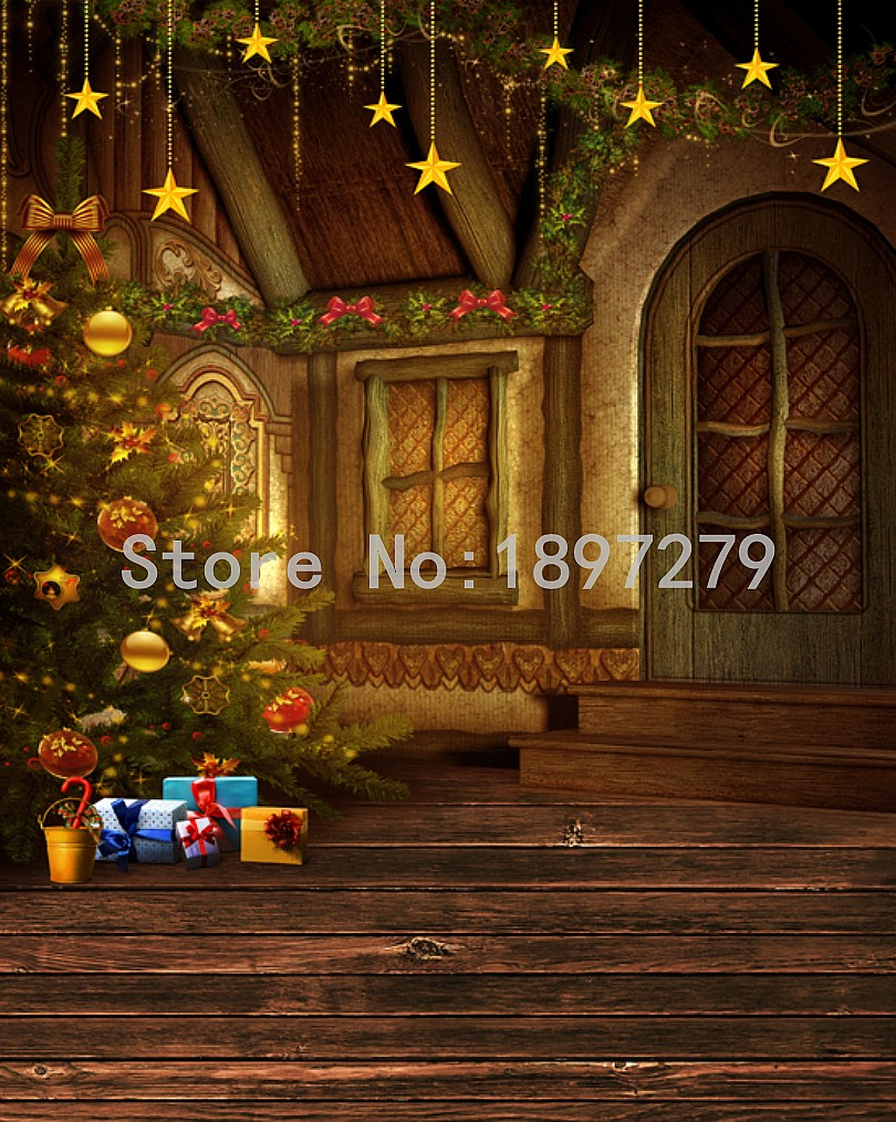 New Promotion Newborn Photographic Background Christmas Vinyl Photography Backdrops 200cm*300cm Photo Studio Props For Baby L824 200 300cm wedding background photography custom vinyl backdrops for studio digital printed wedding photo props