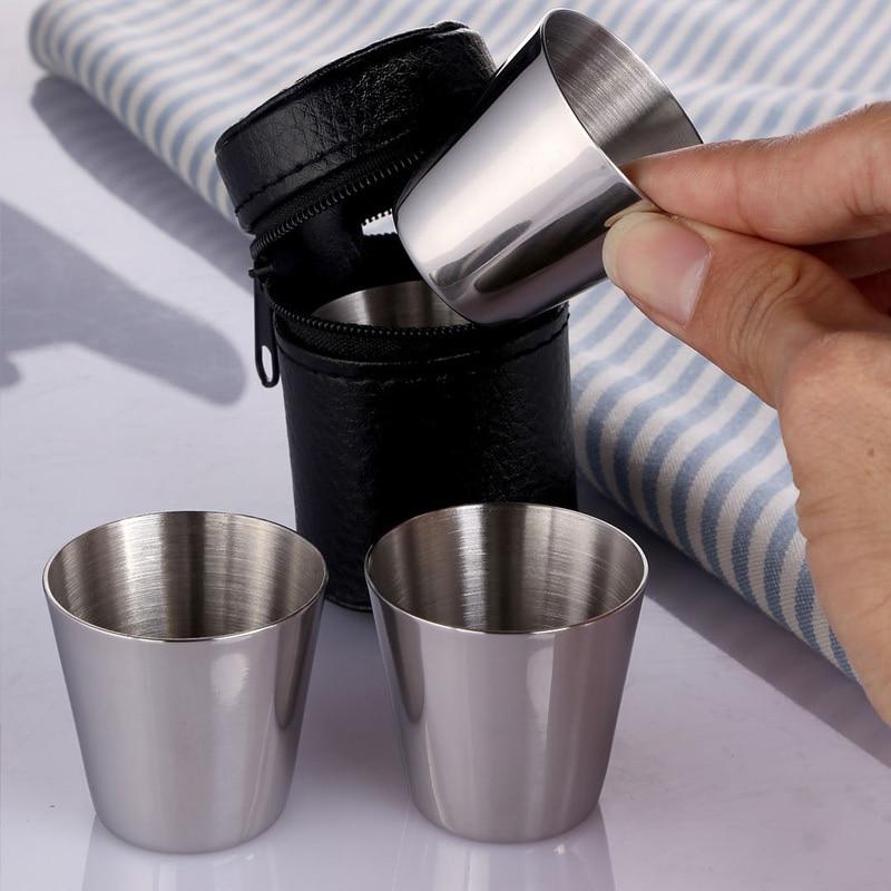 पानी के लिए बोतल व्हिस्की - रसोई, भोजन कक्ष और बार