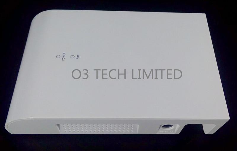Intelligent Ozone water machine TWO001