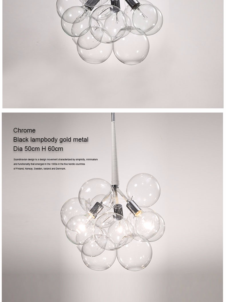 glass-ball-pendant-lamp_10