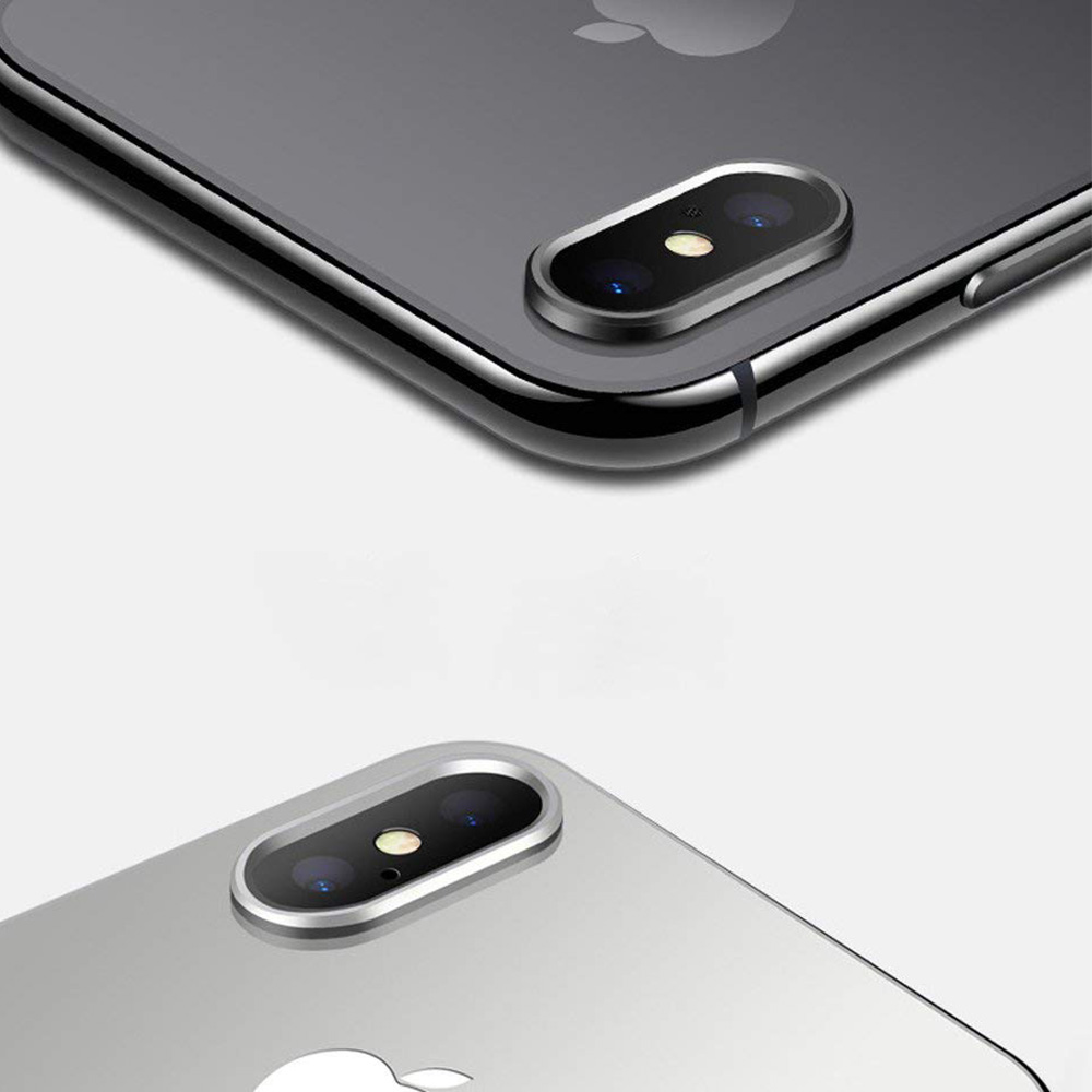 Hsmeilleur-Rear-Camera-Lens-Protector-Metal-Ring-For-iPhone-XS-Max-XR-X-8-7-6-Plus-Back-Camera-Len-Case-Cover-Phone-Accessories (6)