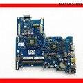BDL51 LA-D711P для HP 15-BA 15-BA021CY 255 G5 854967-601 854967-001 854964-601 854964-001 материнская плата для ноутбука с CPU на борту