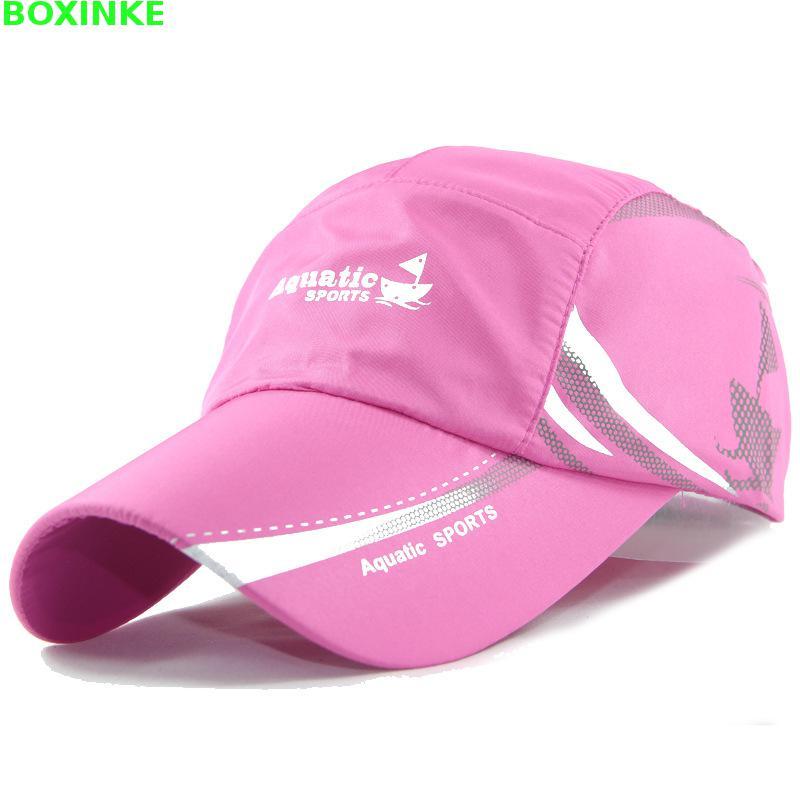2017 Nuevo sombrero de paja de verano con ala grande fedora con letras  personalizadas 6122c240a60