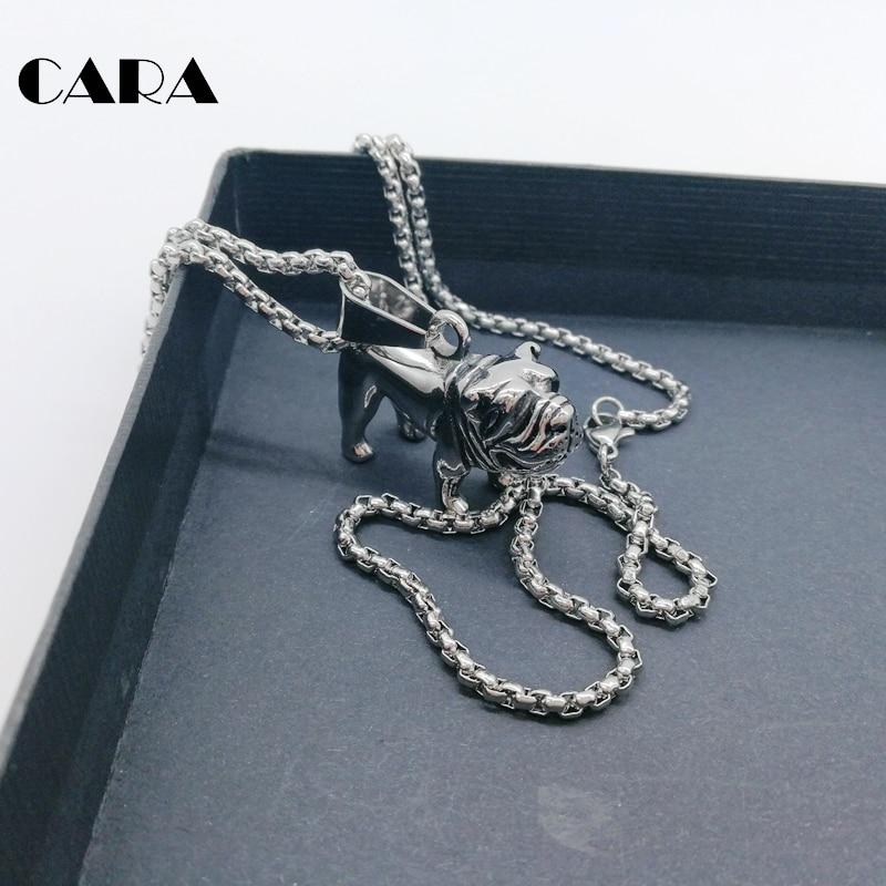 CARA0218 (13)