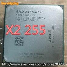 Intel Intel Core i5 2430M SR04W 2.40GHz Laptop PC CPU Processor Socket G2 988pin