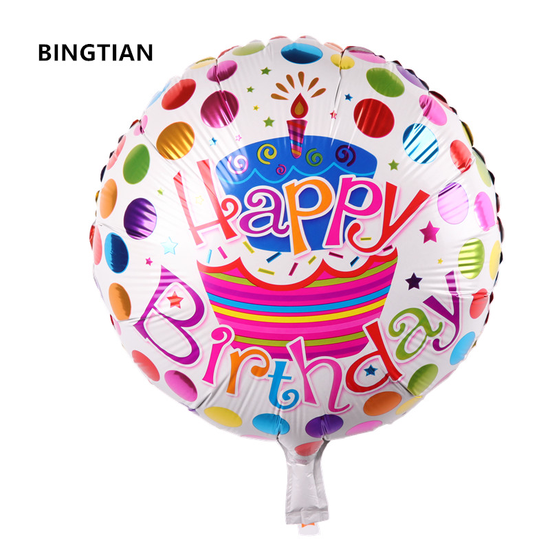 Festive & Party Supplies Sincere 50pcs 18inch Round Shaped Balloon Sofia Princess Foil Helium Balloons Birthday Party Baby Shower Decoracao Kids Toys Balloon