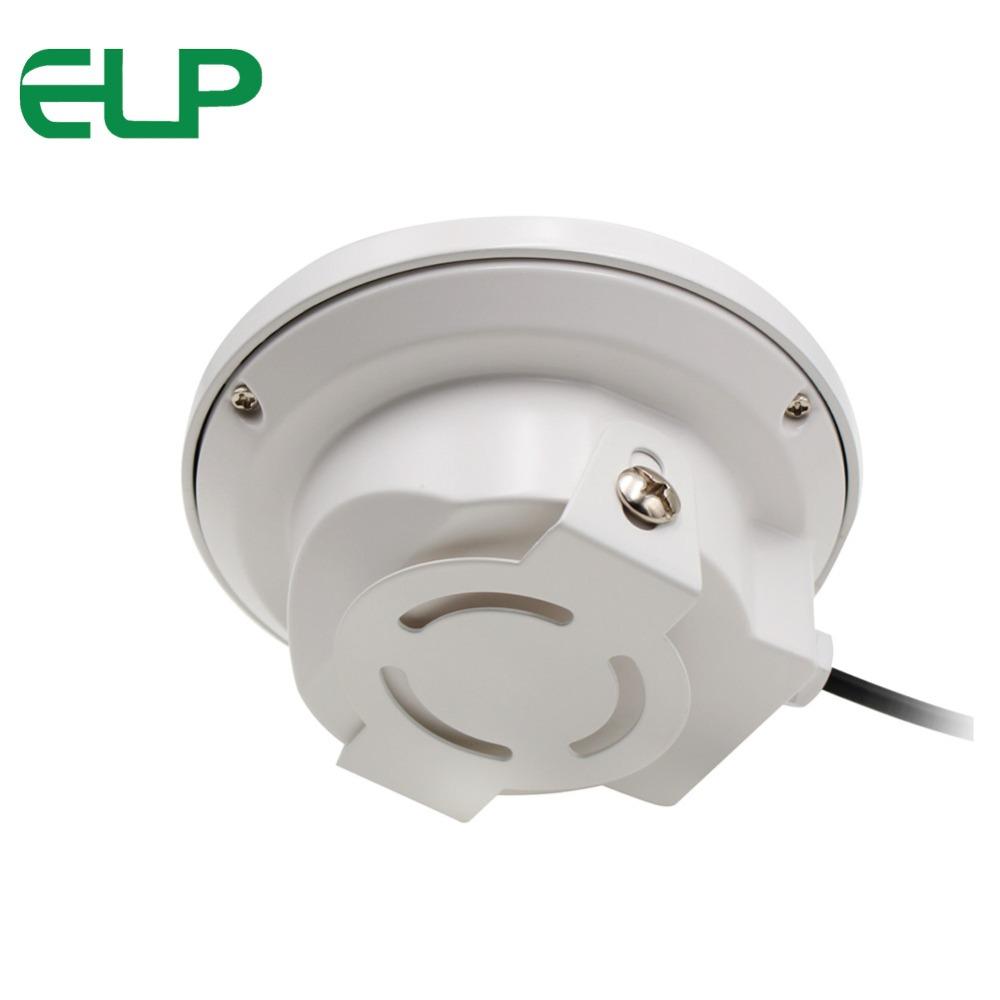 ELP security camera 3