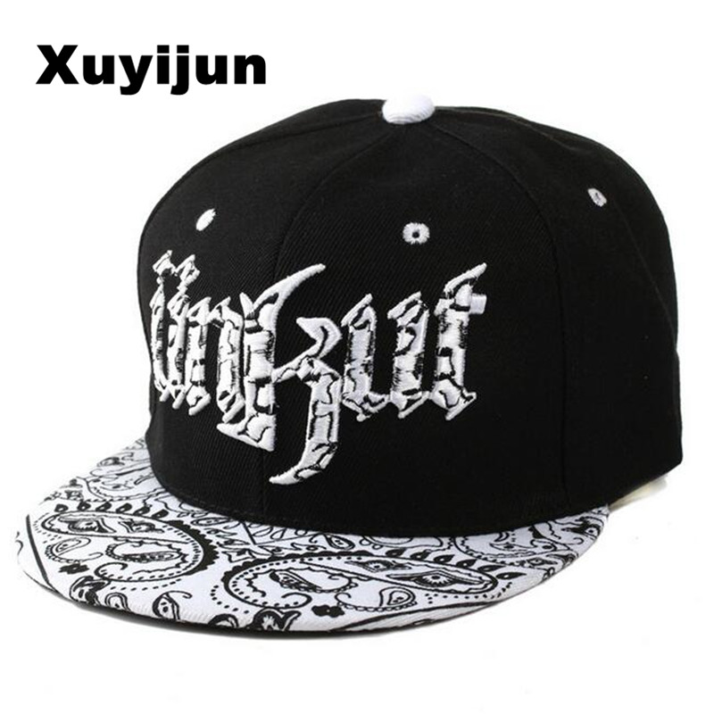 2016 bone badboy snakeskin stria baseball hats wholesale flat brimmed hat fashion of men and women hip-hop cap swag snapback wholesale spring cotton cap baseball cap snapback hat summer cap hip hop fitted cap hats for men women grinding multicolor