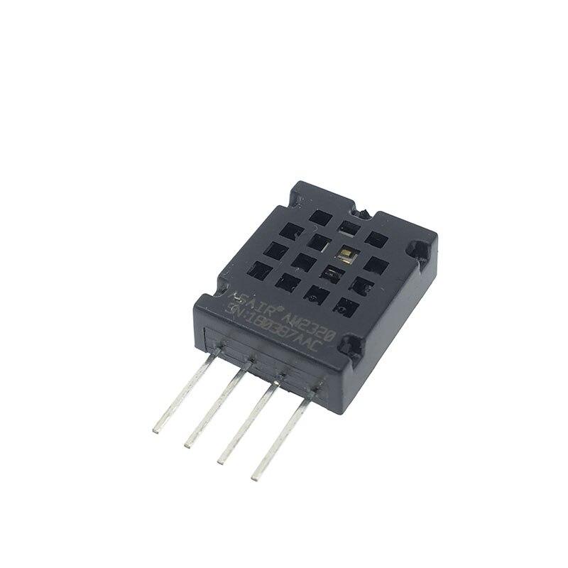 1PCS AM2320 Digital Temperature and Humidity Sensor Replace AM2302 SHT10
