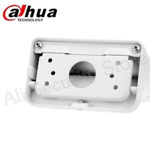 Image 4 - DH IP 카메라에 대 한 Dahua 브래킷 PFB203W IPC HDW4431C A 돔 CCTV 카메라 DH PFB203W 대 한 방수 벽 마운트 브래킷 양복