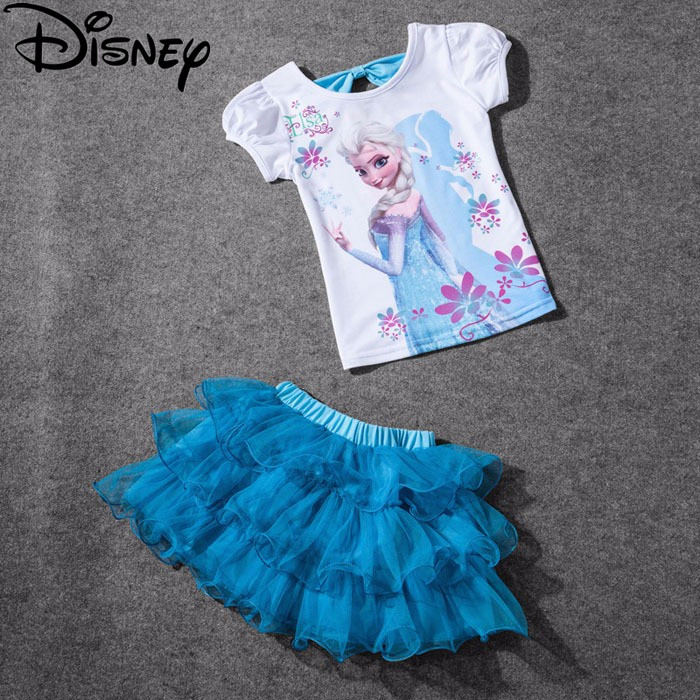 Online Shop Disney Frozen dress Anna girls costumes diamond princess elsa  disfraz princesa Congelados vestido ana festa fantasia christmas  c829f5a58b