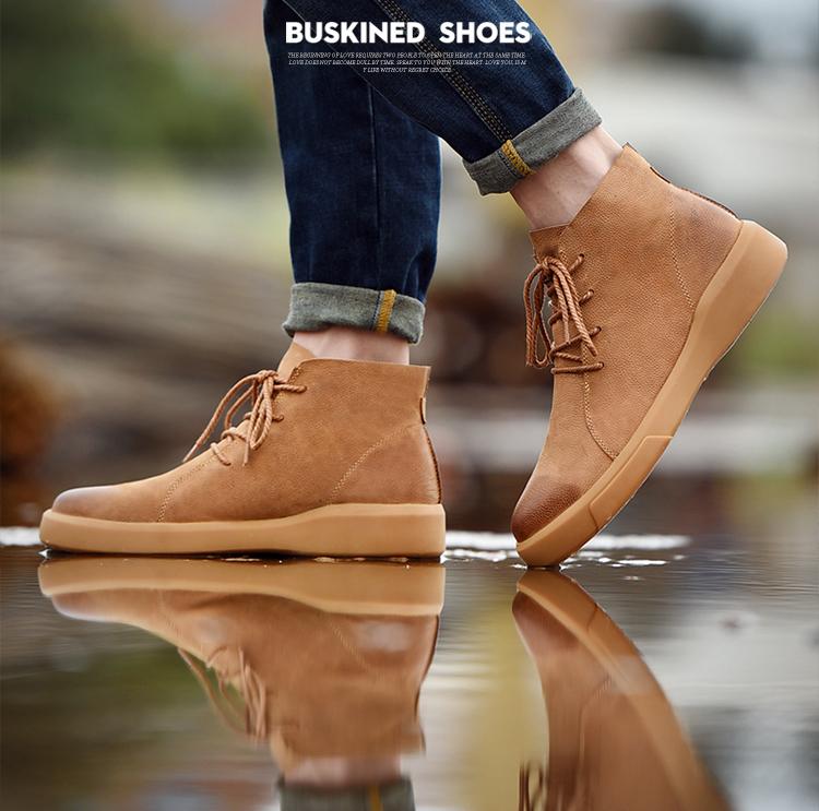 2018 men fur boots (5)