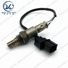 Para 2006-2013 HONDA CIVIC Sensor De Oxigênio 1.8L GL-24350 36532-RMX-A01 36532-RNA-A01 234-4350