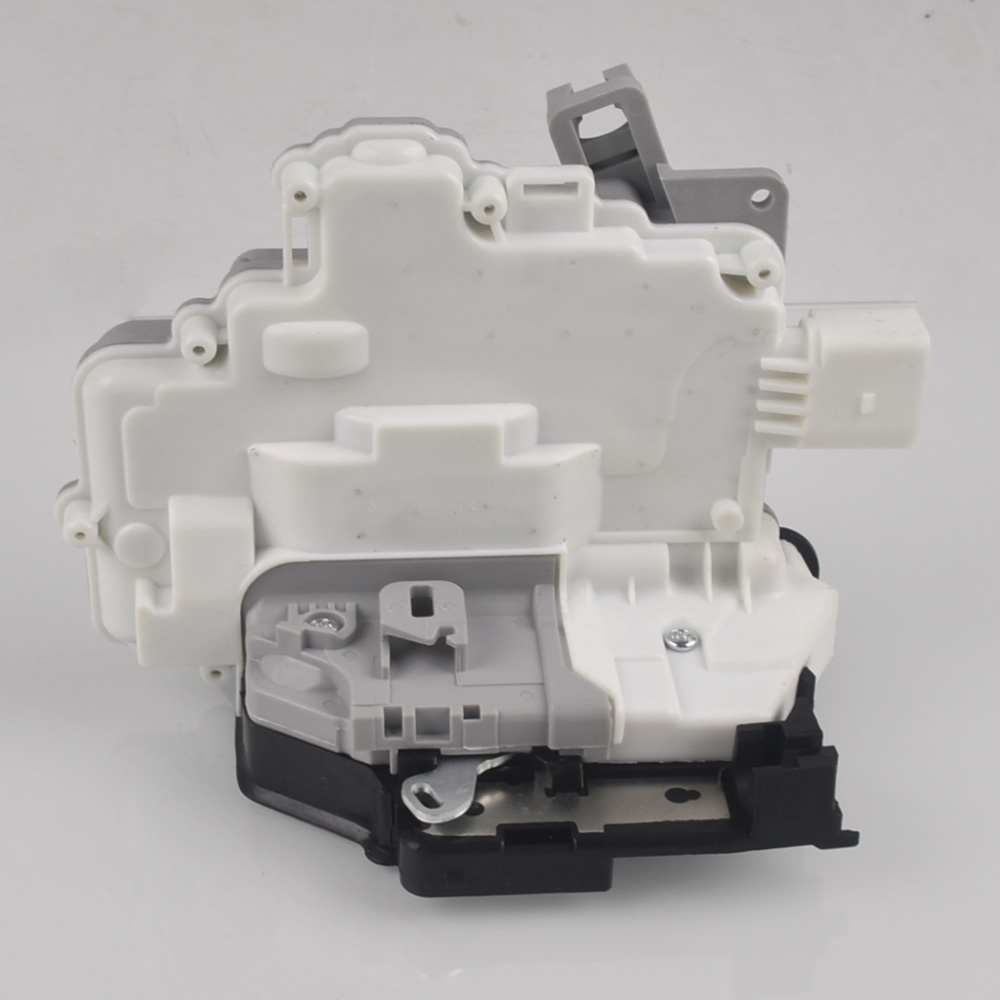 3C1837015A 3C4839016A Car Latch Door Lock Actuator Front Fear Left Right for Seat ibiza 6j for vw Passat B6 3c Tiguan 5N