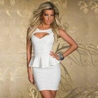 a17a10de63a Sweet Heart Dress Beste koop