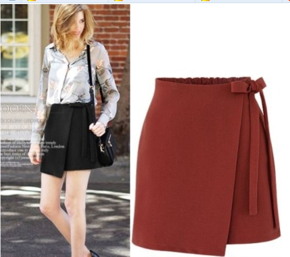 Popular Formal Skirts Designs-Buy Cheap Formal Skirts Designs lots ...