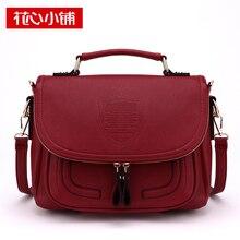 Tasche frauen handtaschen aus leder neue 2016 handtasche schulter kreuzkörper beutel der frauen-t015 kostenloser versand
