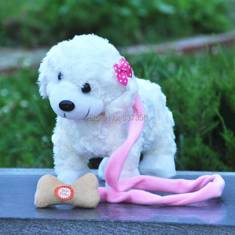 New-Electronic-Toys-Dog-Lovely-Singing-Walking-Plush-Dog-Electronic-Pets-Childrens-Toys-Birthday-Gifts-7-Colors-2