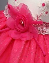 Formal Evening Wedding Gown