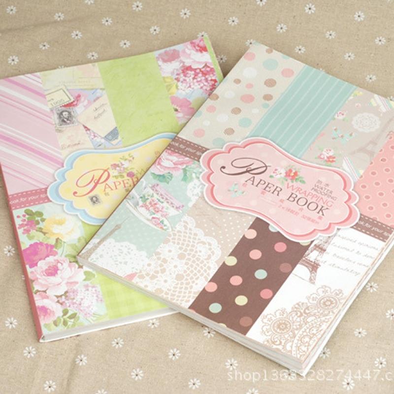 Acquista all 39 ingrosso online fogli di carta pergamena da - Modello di base del fiore ...