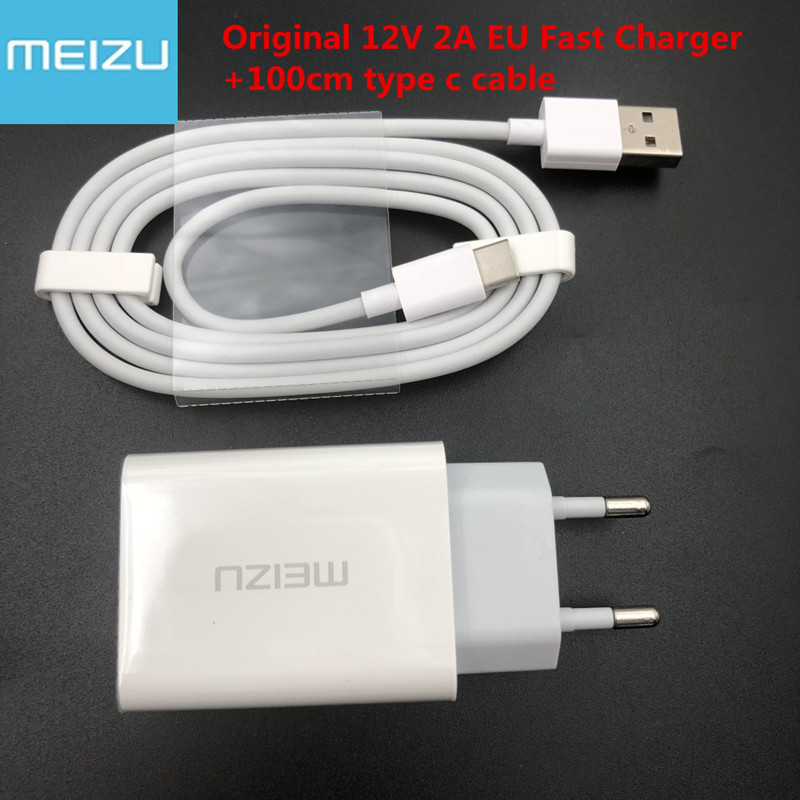 Quick Charge 18W USB Wall Charger for Gionee A1 Lite Includes Adaptive Fast Micro USB 5ft Cable!