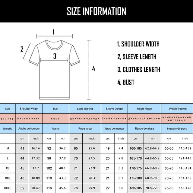 Jesus Surfing T-shirt for Men