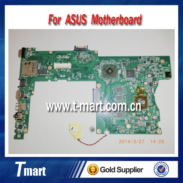 ФОТО 100% working for ASUS  X401U Laptop motherboard fully tested