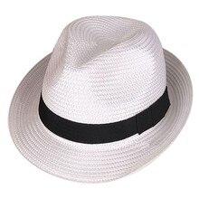 Blanco Sombrero De Playa - Compra lotes baratos de Blanco Sombrero ... 35c1aa13f69