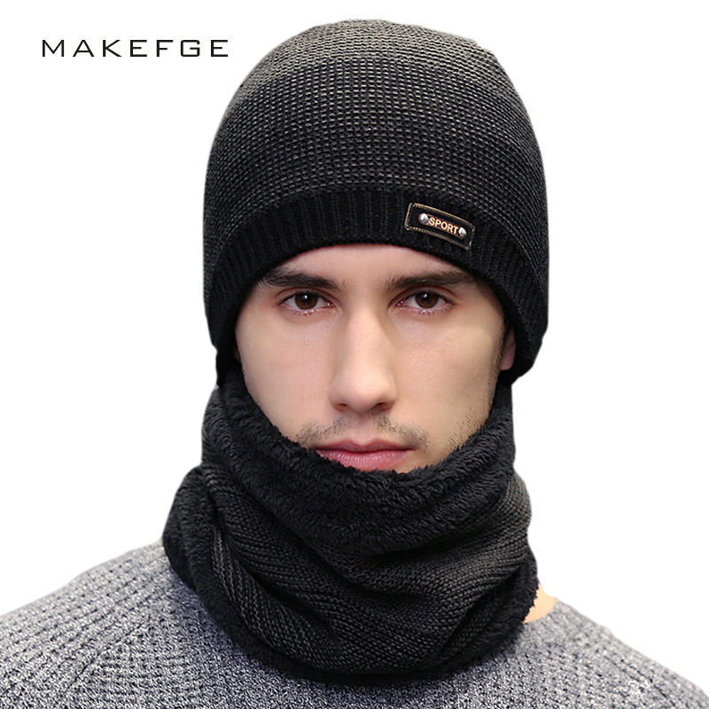 Compra sports wool y disfruta del envío gratuito en AliExpress.com e7748a0c088