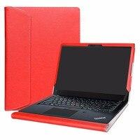 Alapmk Protective Case Cover For 14 Lenovo ThinkPad T490 T490s T480s T470s T460s Laptop(Not fit thinkpad T480 T470 T470p T460P)