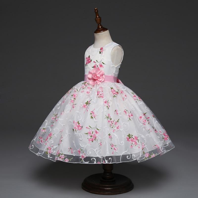 причастие платья первое; платье розовый; причастие платья первое;