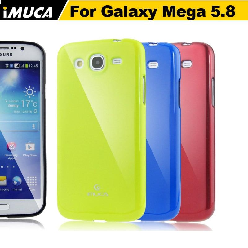galaxy mega case - photo #25
