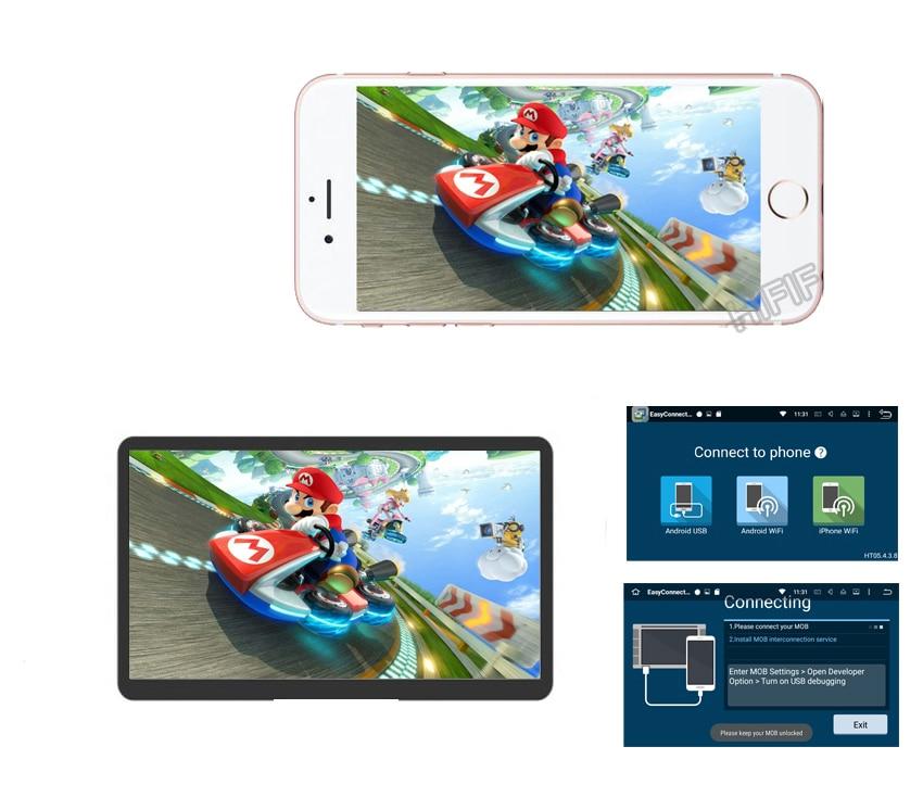 Jianch Pesca Mordedura Alarmas Inteligente Ca/ña de Pescar Bluetooth con Electr/ónico Alarma Indicador para Tel/éfonos